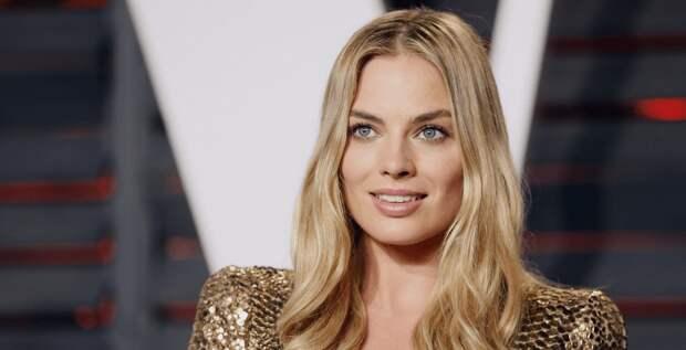 Стало известно, кто из зарубежных актрис чаще всего раздевается в кино