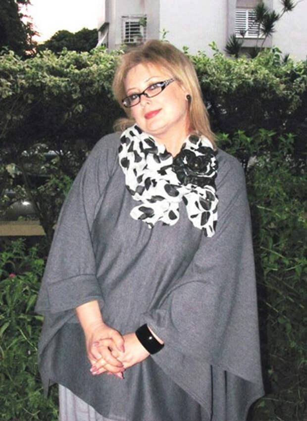 Стиль бохо от Юлии Гурьяновой — поднимает настроение и заставляет вдохновляться