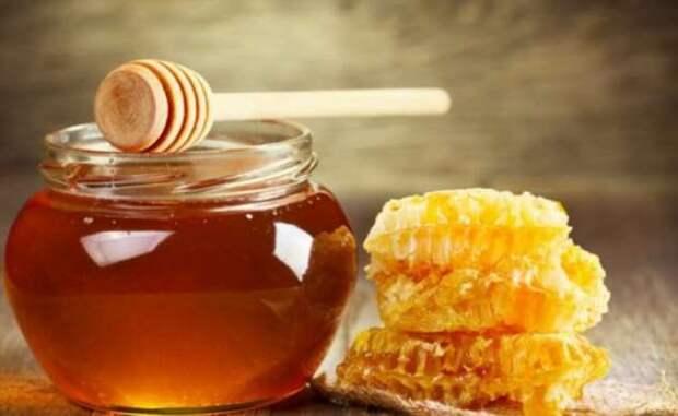 Искусственный мед: насколько он вкусный и полезный? (4 фото)