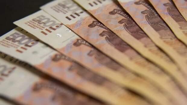 На поддержку местных инициатив в Барнауле выделили шесть миллионов рублей
