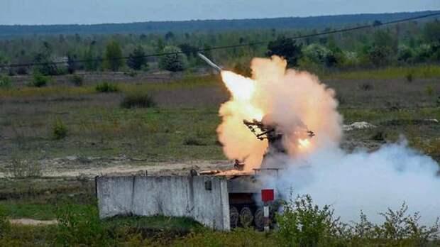 Игорь Стрелков предсказал «катастрофу» России в случае затяжной войны с Украиной