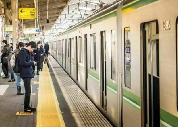 11 мифов о Японии, которые оказались правдой