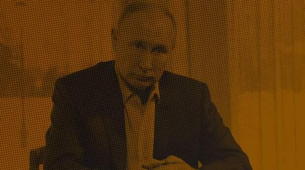 Путин и Си Цзиньпин откроют российско-китайский ядерный проект