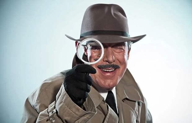 Кому шпион, кому разведчик, или На чем прокалывались завербованная советская агентура