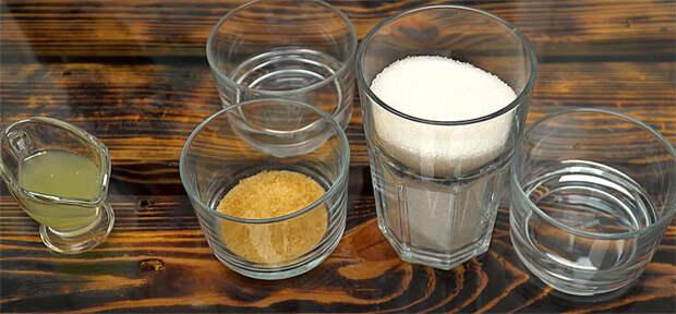Воздушный зефир к чаю как из дорогой кондитерской: требуется всего 15 минут и 3 ингредиента