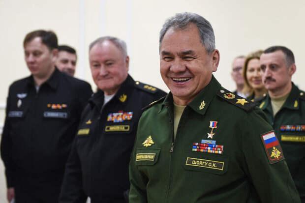 Грымчак: два эсминца США одним залпом могут уничтожить весь Черноморский флот РФ