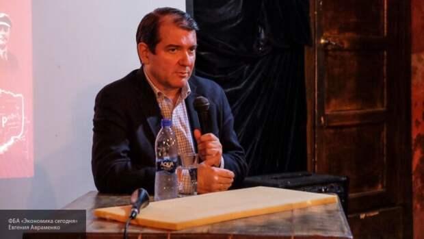 Климкин забеспокоился после визита Козака в Германию для переговоров по Донбассу