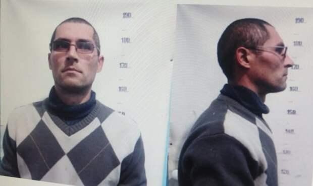 Стали известны подробности похищения 12-летней девочки в Бийске