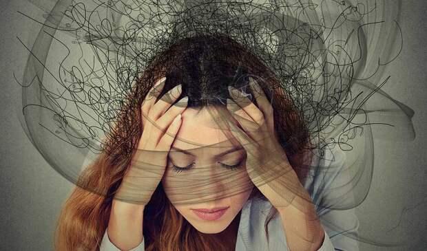 6 предчувствий, которые не стоит игнорировать