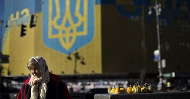 «Украинцы для нас — братский народ, а мы, к сожалению, ничего не можем поделать»