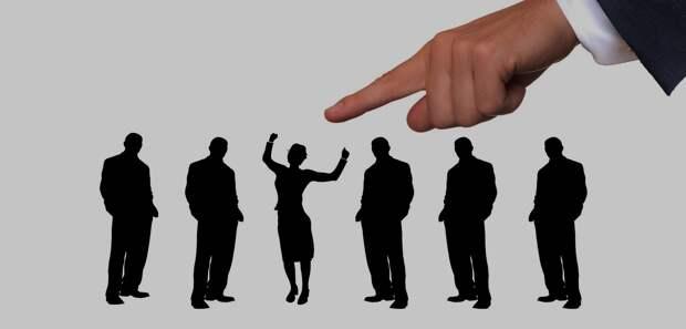 На довыборы в заксобрание Севастополя выдвинуты девять кандидатов