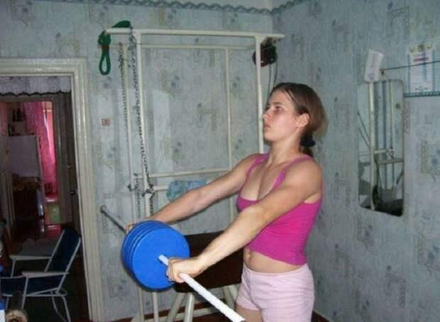 Самой сильной девочке мира исполнилось 25 лет: как сложилась жизнь Вари Акуловой