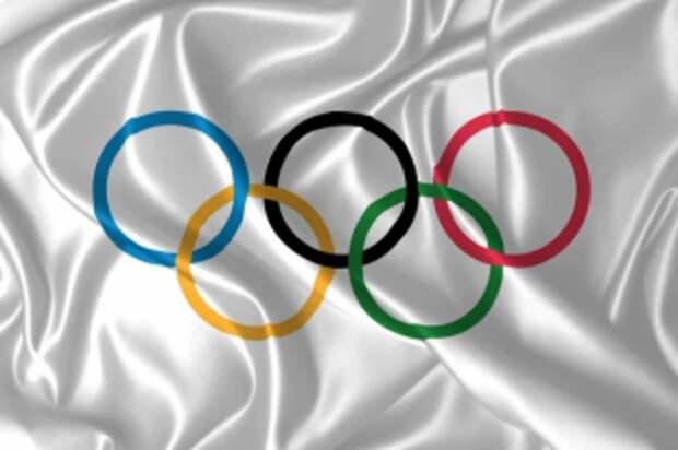 ВЦИОМ: почти две трети россиян будут следить за Олимпиадой в Токио