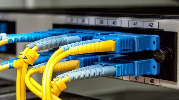 «Миранда-медиа» внесена в Рейтинг надежных партнеров телекомотрасли Юга России