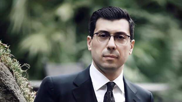 Микаел Минасян: 7 фактов, что мог бы сделать Никол Пашинян, но подло не сделал