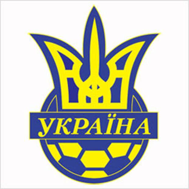 Киевское «Динамо» опять отступило на 4-е место – далеко от зоны Лиги чемпионов. Украину в главном еврокубке может представить Донецк и Луганск