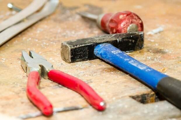 20 школ Удмуртии попали в федеральный реестр капитального ремонта на 2022 год