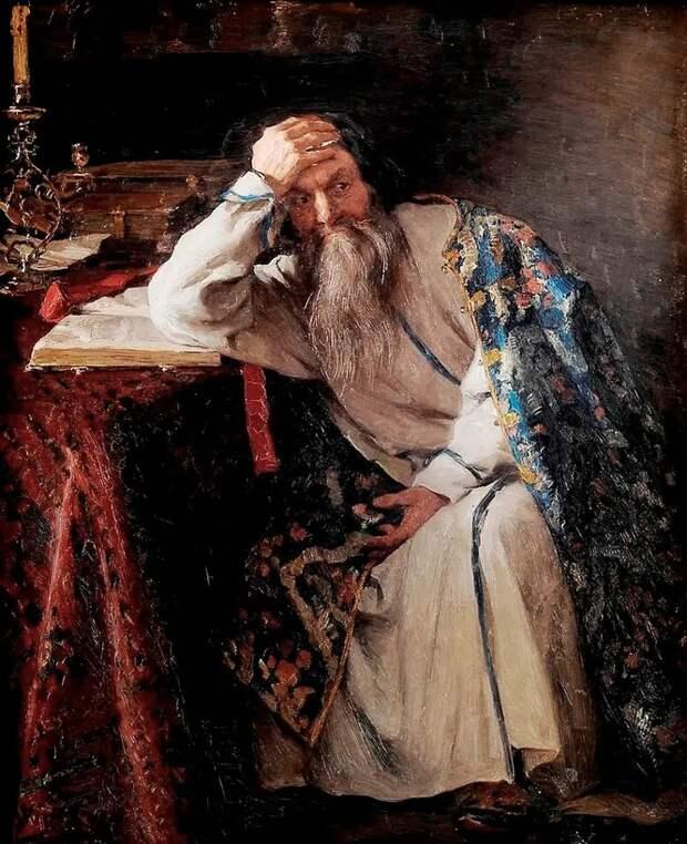 Секс исифилис: как Иван Грозный, Мопассан иБетховен страдали отболезни века