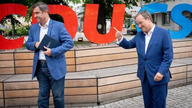 Налог солидарности и двойное налогообложение: Союз озвучил предвыборные обещания