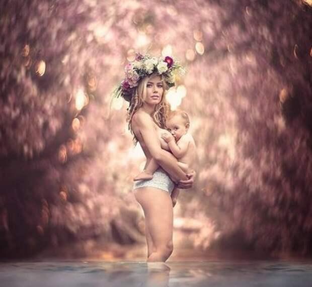 1. грудное вскармливание, грудь, мамы, фотографии