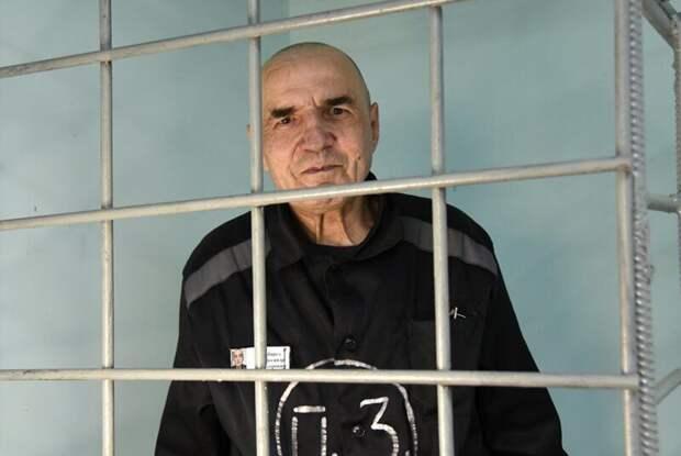 «Единичка» и «Торбеевский централ»: как живут самые опасные преступники в мордовских колониях