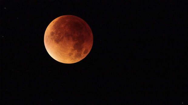 Мифы и факты о влиянии Луны на здоровье человека