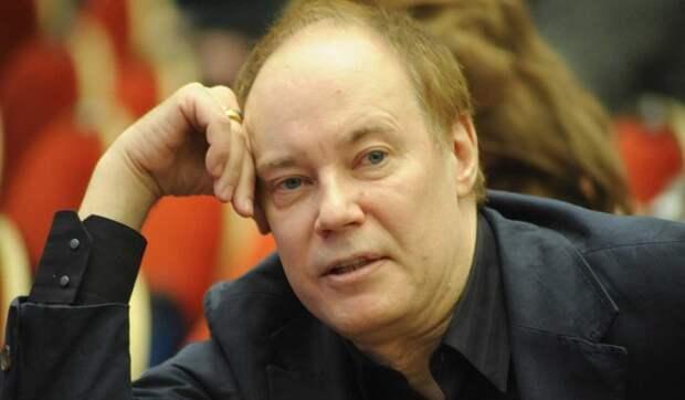 Новые подробности о загадочно погибшей дочери Владимира Конкина