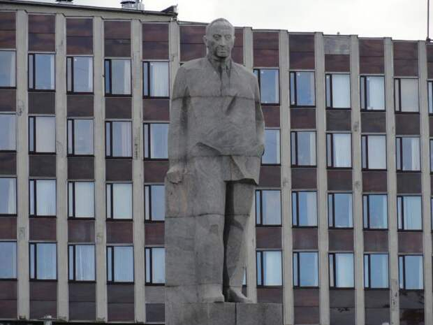 Финская журналистка назвала особо впечатливший ее город России
