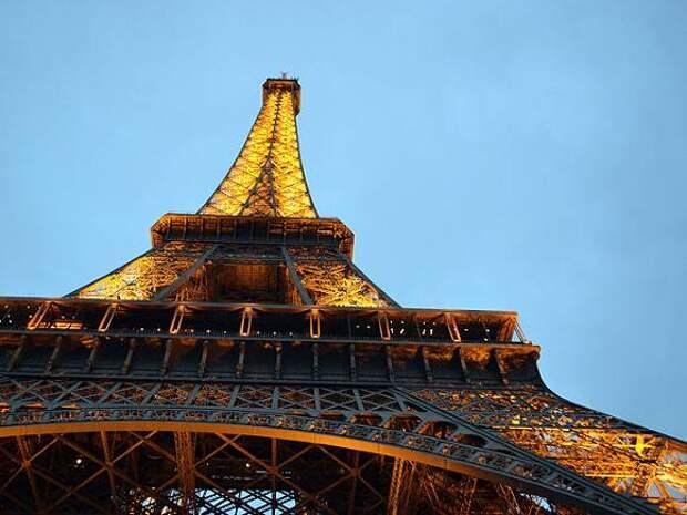 «Детское Евровидение» пройдет в Париже в декабре