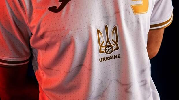Глава УАФ — о форме Украины: «Была длительная и сложная работа с УЕФА. Приходилось согласовывать каждый нюанс»