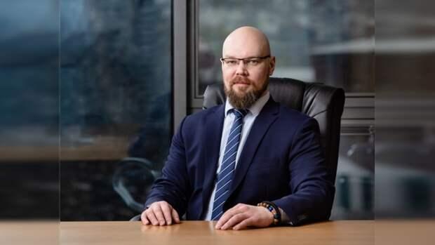Константин Петрухин: Инновационные решения— непанацея, самое главное— это люди