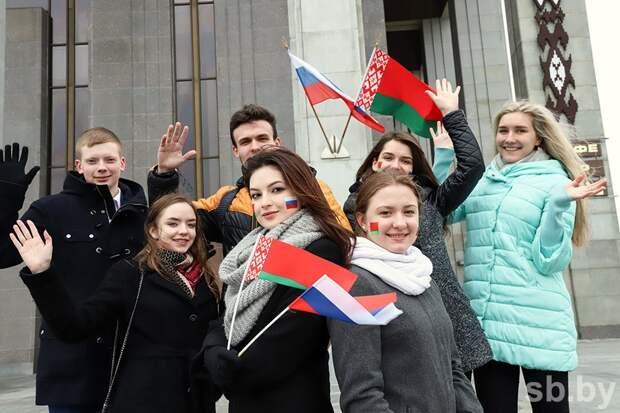 Байден, оппозиция и амбиции Лукашенко – каковы перспективы интеграции России и Белоруссии