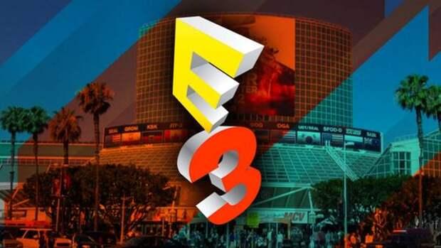 На виртуальном фестивале E3 можно будет побродить в образе аватара