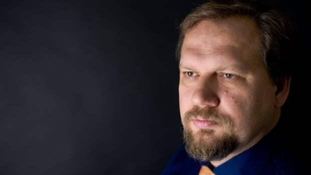 Юрий Кот объяснил истинную цель претензий Украины на Кубань
