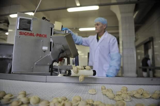 Сколько мяса должно быть в пельменях, как сократить калорийность продукта, признаки качественных пельменей и что делать потребителю, если он обнаружил некачественный товар?