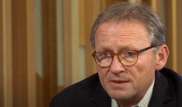 Бизнес-омбудсмен Титов в споре с Мишустиным заступился за жадные корпорации