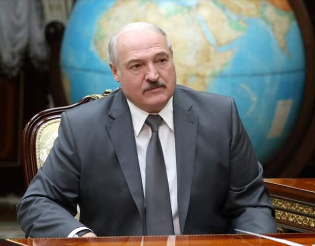 По санкции США: в Белоруссии сорвано покушение на семью президента