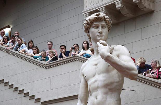 Акция «Ночь в музее» возвращается в офлайн