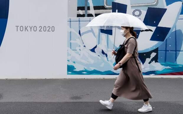 Родченков: «Россия должна быть полностью отстранена от Олимпиады в Токио»