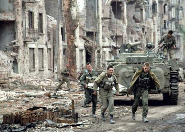 Как создавалась Военная доктрина Российской Федерации, её концепция и особенности