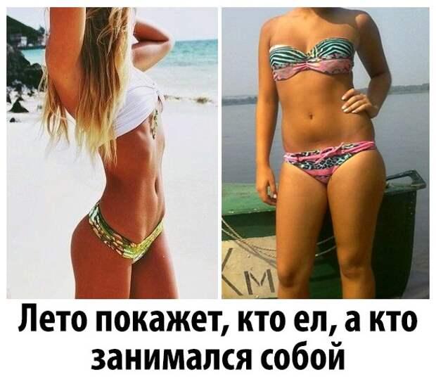 aqjdjo_P87I