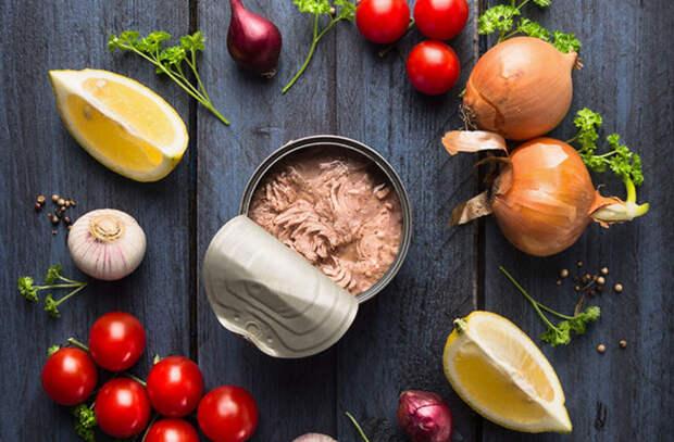 Кулинарные трюки итальянских поваров