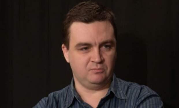 Эксперт: Открытое письмо министру культуры РФ Ольге Любимовой