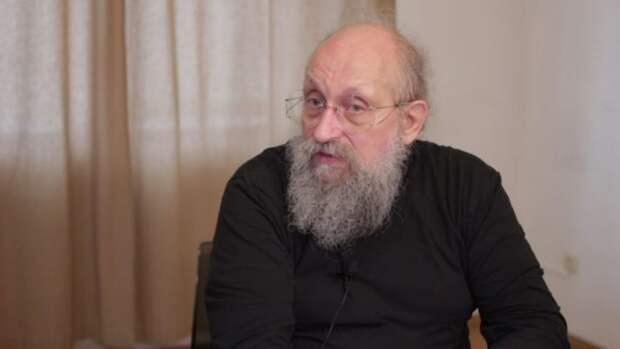 Вассерман: спонсоры Киева всполошились, увидев реакцию РФ на ситуацию в Донбассе