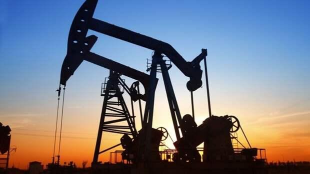Москва иЭр-Рияд удовлетворены признаками роста спроса нанефть