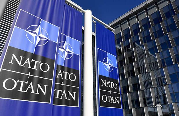 Страны — члены НАТО готовы официально выступить против размещения ядерных ракет наземного базирования в Европе