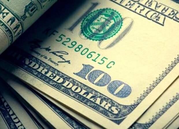 Какие сюрпризы готовит доллар