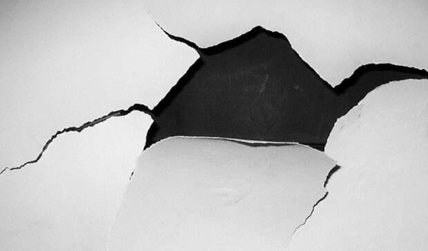 Землетрясение, ухудшающийся воздух и банкротство: итоги недели вНижнем Тагиле