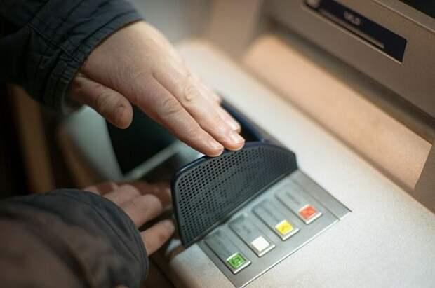 Центробанк сообщил о новой схеме телефонного мошенничества
