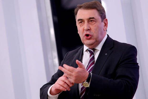 Бывший министр экономики России назвал условие для девальвации рубля
